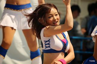 0510ayaka.JPG