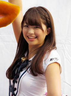 まりIMG_5547.JPG