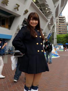 まりIMG_6254.JPG